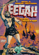 Eegah (Alpha) Movie