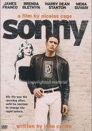 Sonny Movie