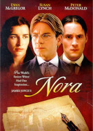 Nora Movie