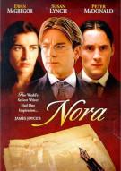 Nora Movie