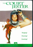 Court Jester Movie
