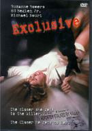 Exclusive Movie