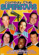 Comedy Club Superstars Movie
