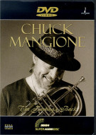 Chuck Mangione: The Feelings Back Movie