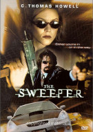 Sweeper, The Movie