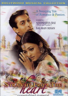Straight From The Heart (Hum Dil Ke Chuke Sanam) Movie
