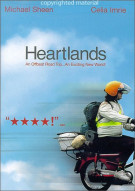 Heartlands Movie