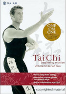 Tai Chi For Beginners Movie