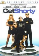 Get Shorty: Collectors Edition Movie