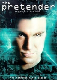 Pretender, The: Season 1 Movie