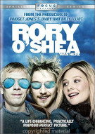 Rory OShea Was Here Movie