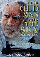 Old Man And The Sea, The Movie