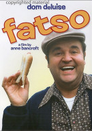 Fatso Movie