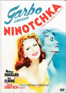 Ninotchka Movie