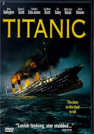Titanic (TV-1996) Movie