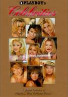 Playboy: Celebrities Movie