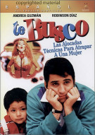 Te Busco (I Look For You) Movie