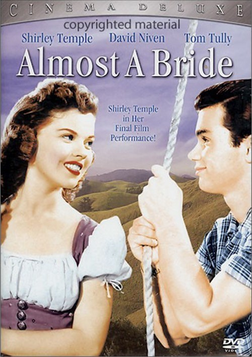 Almost A Bride Movie