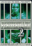 Penitentiary 2 Movie