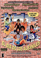 El Dia De Los Albaniles: Volume 1 Movie