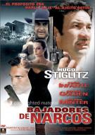 Bajadores De Narcos Movie