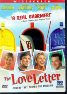 Love Letter, The Movie
