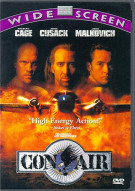 Con Air Movie