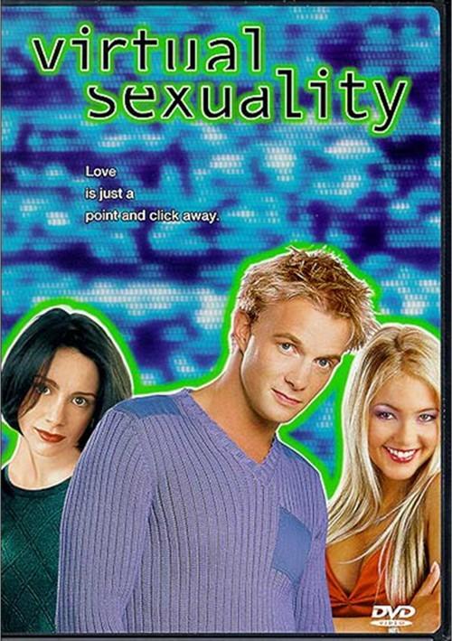 Virtual Sexuality Movie