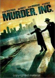 Murder, Inc. Movie