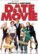 Date Movie Movie