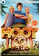 Hoot Movie
