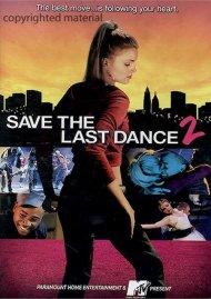 Save The Last Dance 2 Movie