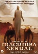 Macumba Sexual Movie