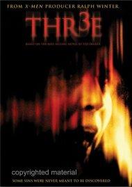Thr3e Movie