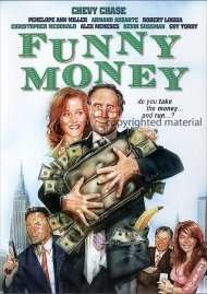 Funny Money Movie