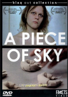 Piece Of Sky, A Movie