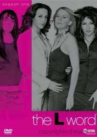 L Word, The: Four Season Pack Movie