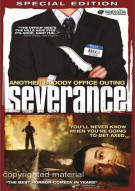 Severance: Special Edition Movie