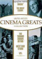 Best Of United Artists: Volume 2 Movie