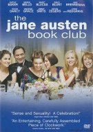 Jane Austen Book Club, The Movie