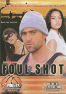Foul Shot Movie