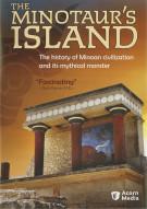 Minotaurs Island, The Movie