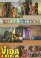 La Vida Loca: Ritmo Privado Movie