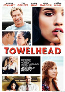 Towelhead Movie