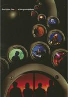 Porcupine Tree: Arriving Somewhere Movie