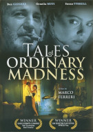 Tales Of Ordinary Madness Movie