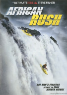 African Rush Movie
