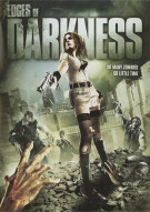 Edges Of Darkness Movie