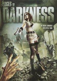 Edges Of Darkness Movie