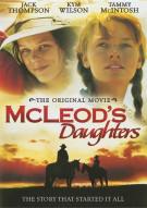 McLeods Daughters: Original Movie Movie